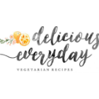 Delicious Everyday