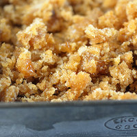 Coffee Granita Recipe