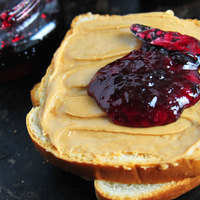 Grape Jelly Recipe